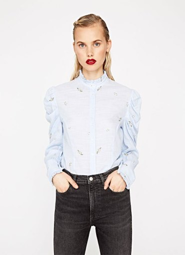 pepe-jeans-london-apresenta-nova-colecao-premium-by-bea-deza_5