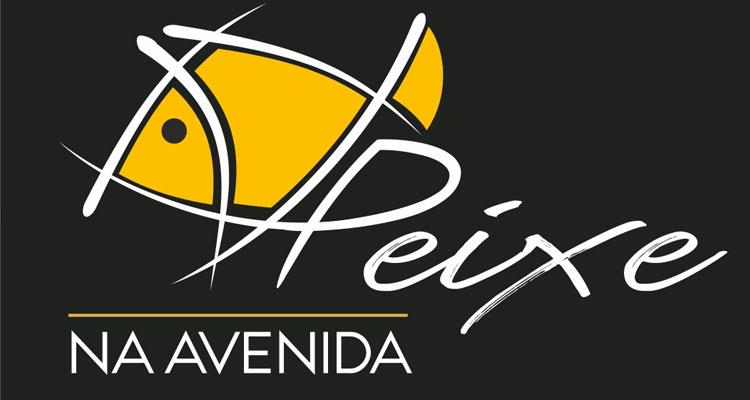 Restaurante PEIXE NA AVENIDA inaugura com alma dos Descobrimentos