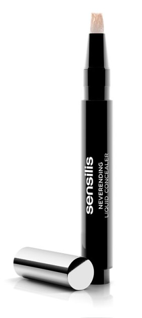 sensilis-lanca-a-renovada-gama-neverending-spf15-maquilhagem-anti-idade_3