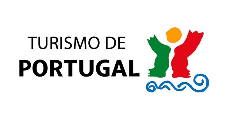 """""""O Melhor Bolo-Rei do Mundo"""" é o das Escolas do Turismo de Portugal"""