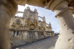 Jerez Catedral