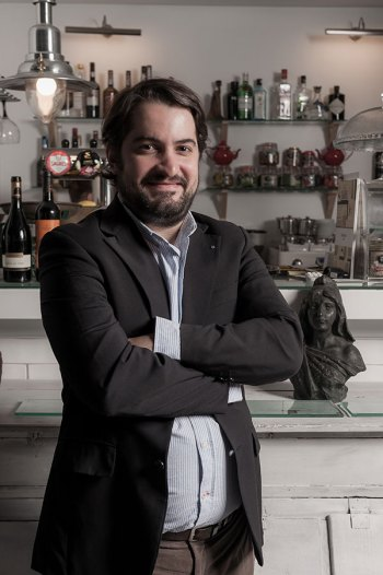 fama-dalfama-um-novo-restaurante-conciliador-de-culturas-e-afinidades_1
