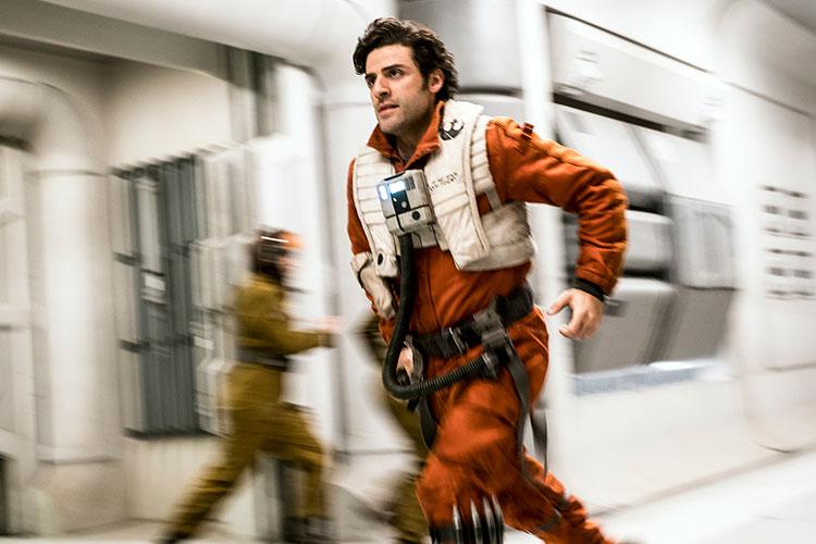 Star-Wars_Os-Últimos-Jedi--(23)
