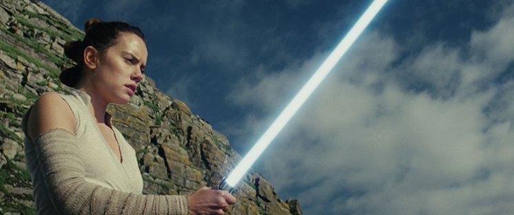 Star-Wars_Os-Últimos-Jedi-(5)