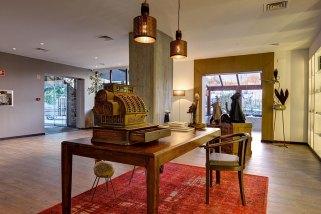 purala-wool-valley-hotel-um-hotel-que-e-um-destino-na-covilha_15
