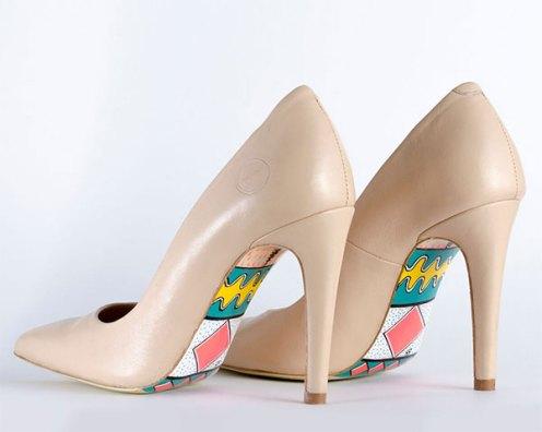 sola-art-shoes-novos-modelos-ss18_1