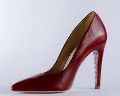 sola-art-shoes-novos-modelos-ss18_2