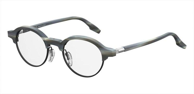 safilo-apresenta-nova-colecao-de-oculos-de-grau_1