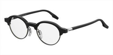 safilo-apresenta-nova-colecao-de-oculos-de-grau_2