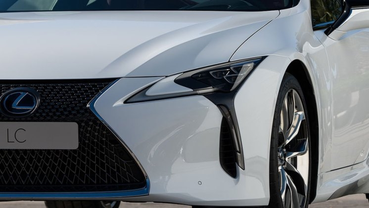 lexus-lc-e-finalista-em-duas-categorias-dos-world-car-awards_3
