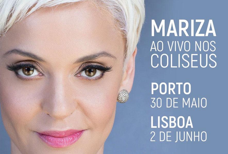 Chico Buarque anuncia data extra para o Coliseu de Lisboa