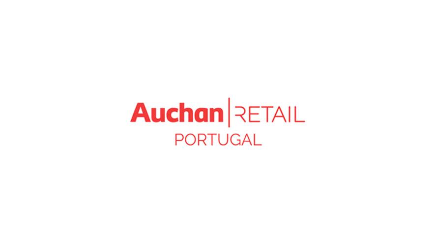 Marca Jumbo desaparece. Auchan investe 90 milhões em Portugal