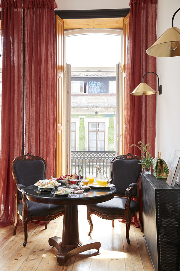 cocorico-luxury-guesthouse-e-restaurante-inaugurada-no-porto_3