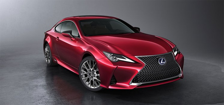 lexus-estreia-o-novo-rc-no-salao-automovel-de-paris_1