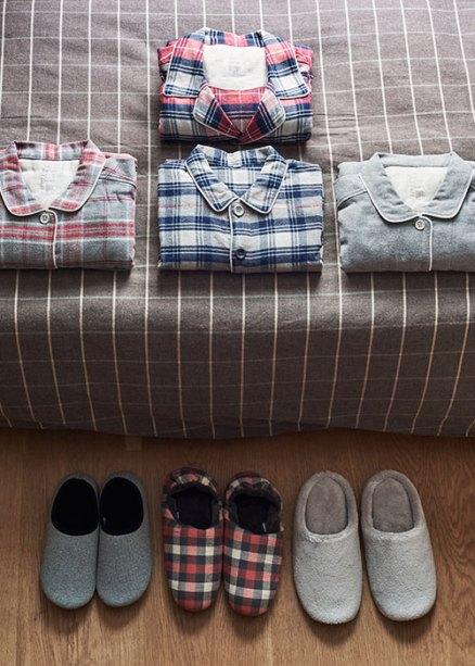 180822_Muji_Christmas_Bedding-&-Pyjamas_220_