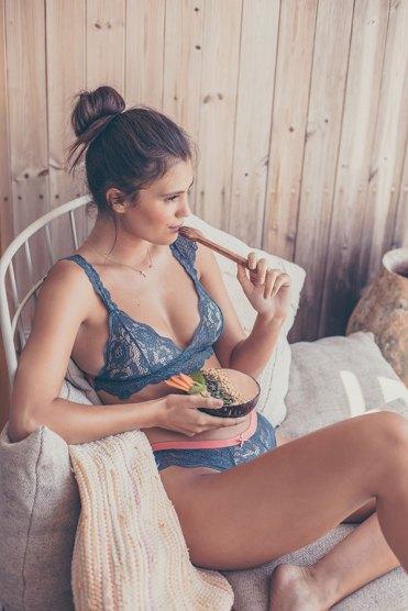 my-intimate-cante-apresenta-nova-colecao-de-lingerie_11