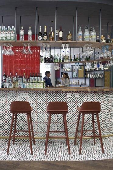 bacardi-martini-portugal-inaugura-nova-sede-em-lisboa_1
