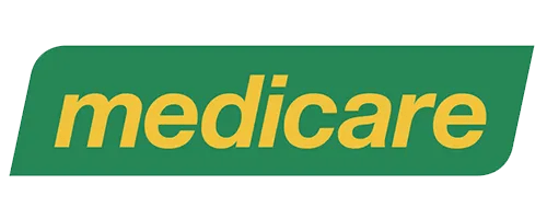 Medicare_logo_Australia.png