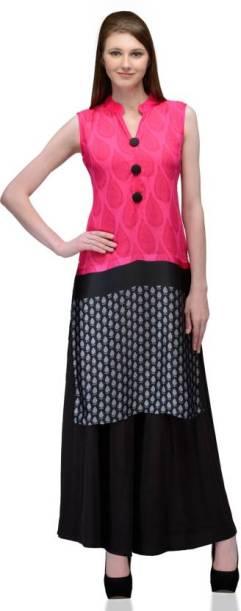Womens-Kurta-and-Palazzo-dress-Set-online-shopping-zaroori-image1