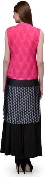 Womens-Kurta-and-Palazzo-dress-Set-online-shopping-zaroori-image3