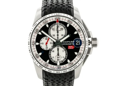 Preowned Chopard Chronometer Watch