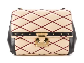Louis Vuitton Malletage
