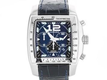 Chopard Two O Ten Watch