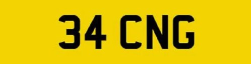 34 cng
