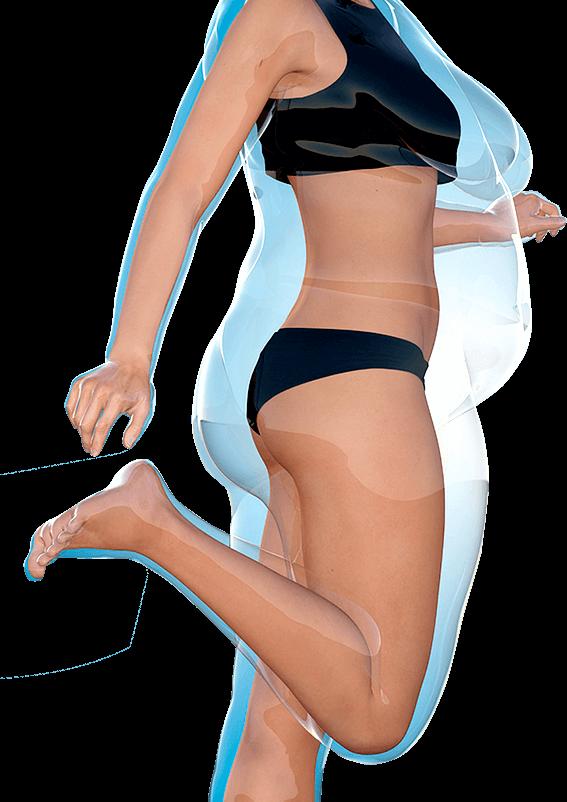 Бунси - капсулы для похудения из Тайланда