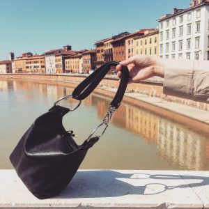 lucca multiway hobo bag