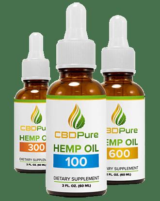 cbdpure-hemp-oil-bottles