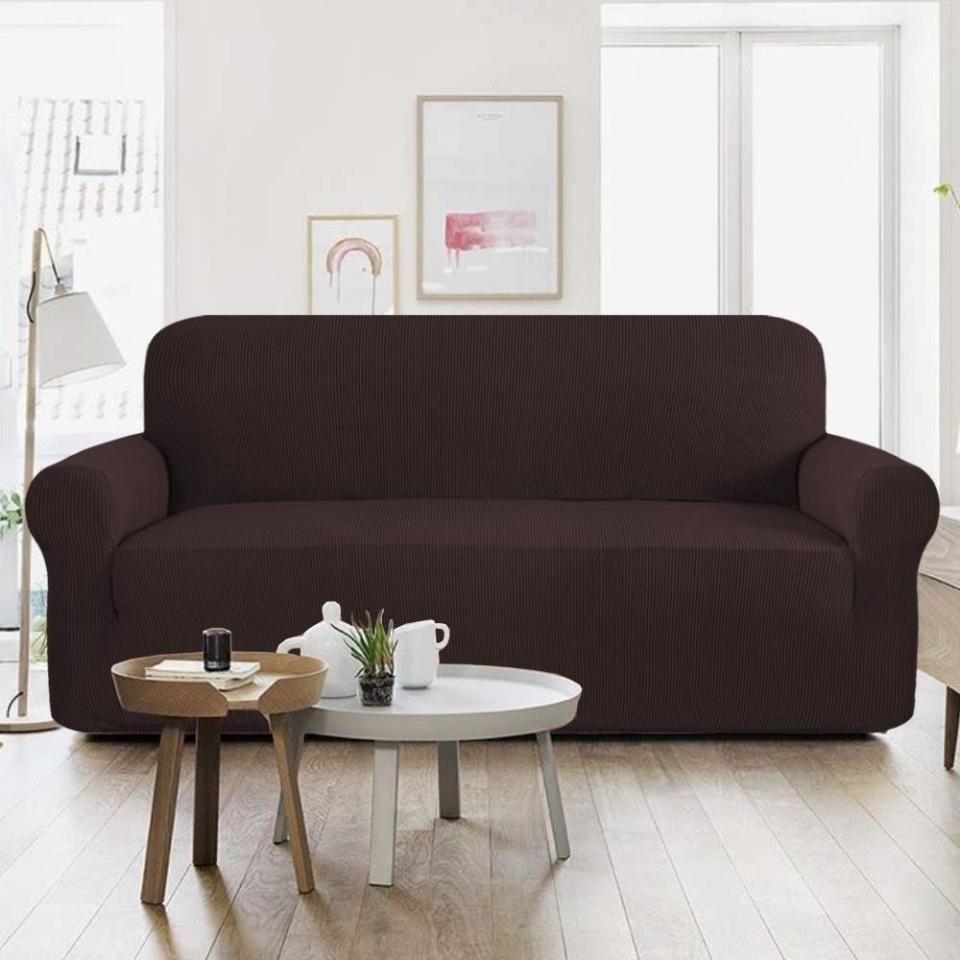 7 seater sofa covers price in pakistan