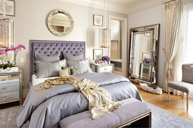 How To Decorate A Bedroom Master Decorating Ideas Locker For Middle