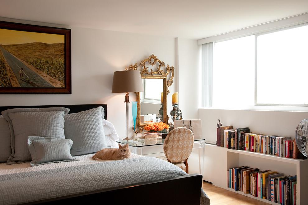 3 Dream Dressing Table and Closet Ideas - shoproomideas on Make Up Room Ideas  id=37880