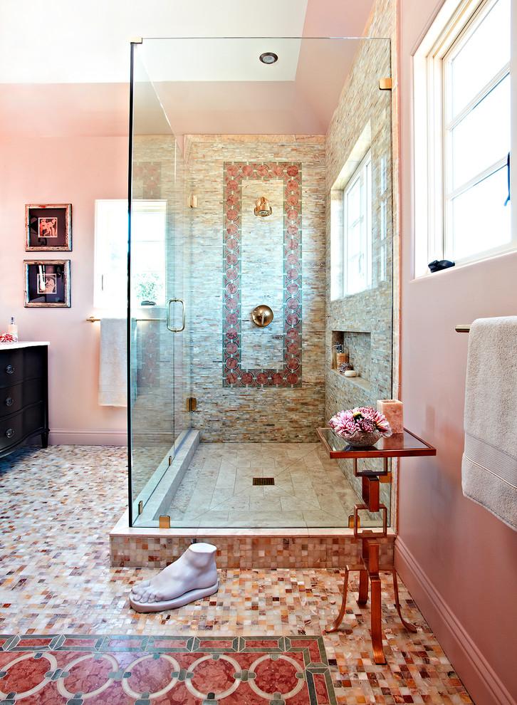 Shop Bathroom Ideas