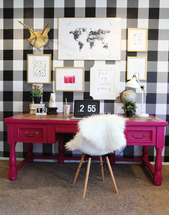 Spring Office Decorating Ideas Clroom Decoration