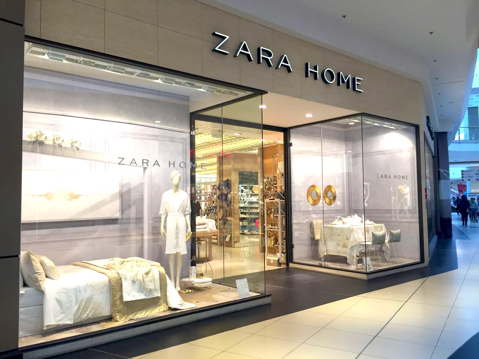 5 Pretty Decor Finds From My ZARA HOME Shopping Spree