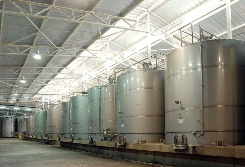 Nhà phân phối rượu vang F tại Hà Nội giá rẻ