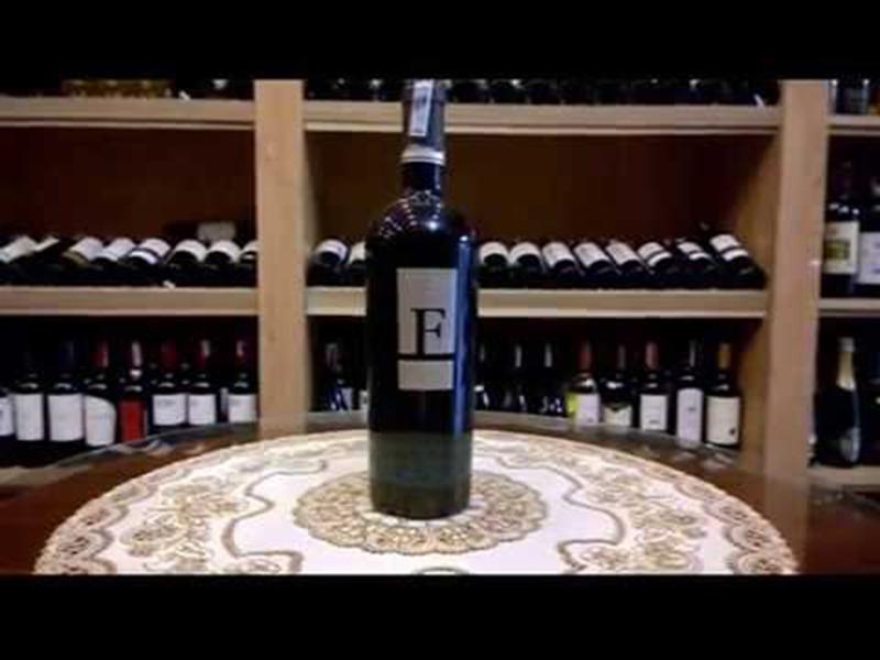 Mua rượu vang F tại Hà Tĩnh giá rẻ