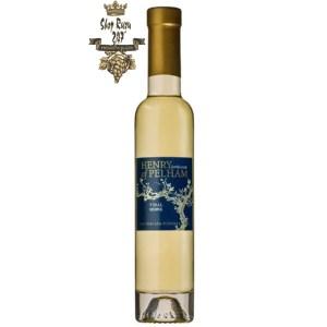 dòng rượu vang đá hứa hẹn sẽ mang đến cho tất cả những người thưởng thức rượu vang một dòng vang luôn đảm bảo được chất lượng một cách khá tuyệt hảo không kém phần long trọng so với nhiều dòng vang