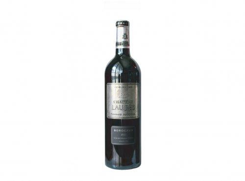 Rượu vang Laubes