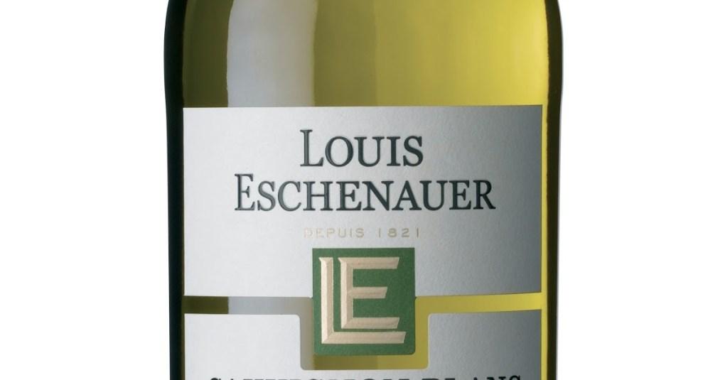Bán rượu vang Pháp louis eschenauer bordeaux white tại Quảng Nam giá Tốt