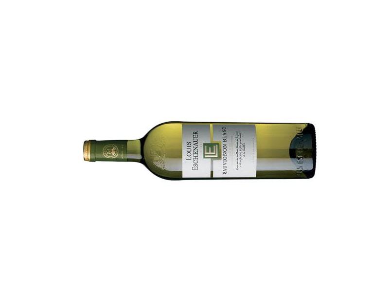 Bán rượu vang Pháp louis eschenauer bordeaux white tại Kiên Giang giá Tốt