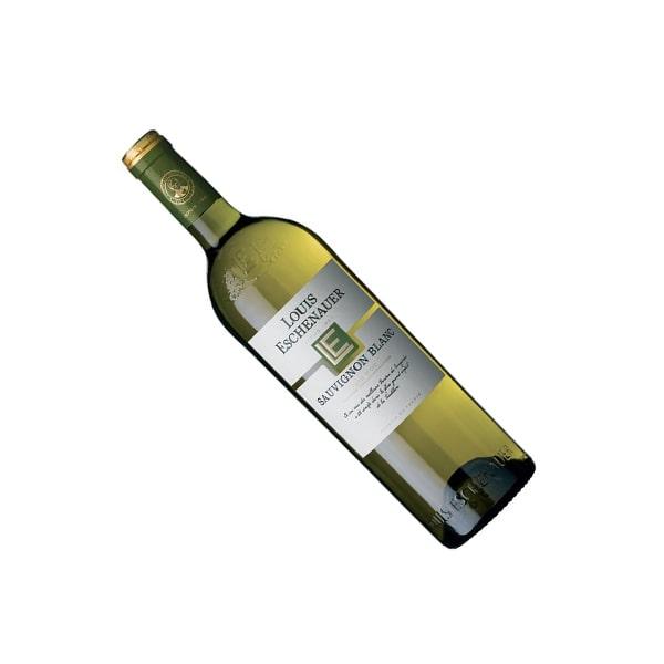 Bán rượu vang Pháp louis eschenauer bordeaux white tại Bắc Ninh giá Tốt