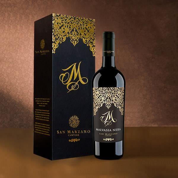 Nhập khẩu rượu vang m malvasia nera tại Quảng Ninh giá tốt nhất