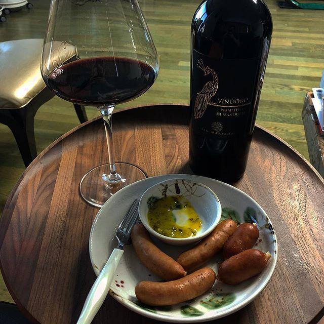 Bán rượu vang vindoro negroamaro tại Hải Phòng giá tốt nhất