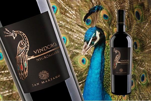 Bán rượu vang vindoro negroamaro tại Tây Ninh giá tốt nhất