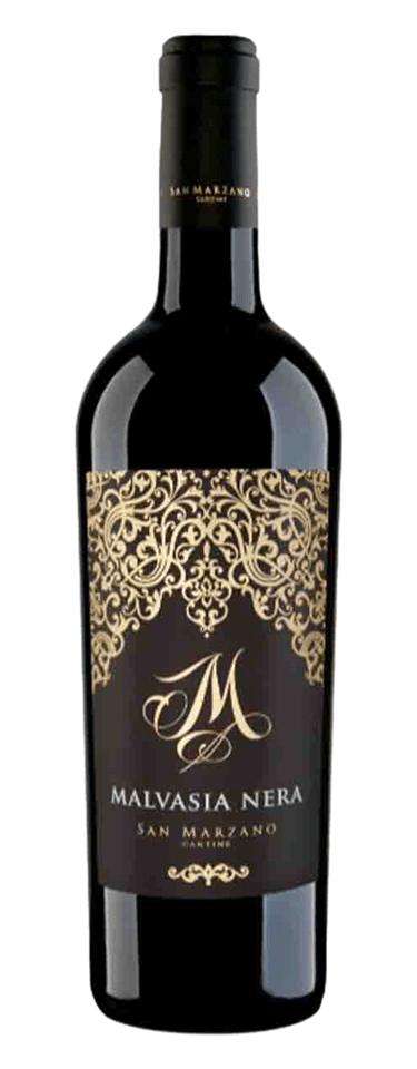 Rượu vang m malvasia nera tại Bình Dương giá tốt nhất - Shop rượu 247