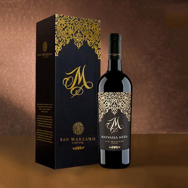 Rượu vang m malvasia nera tại Ninh Thuận giá tốt nhất - Shop rượu 247
