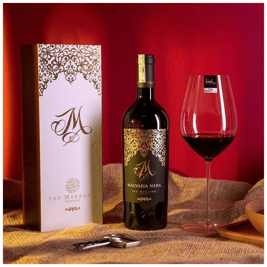 Rượu vang m malvasia nera tại Đồng Nai giá tốt nhất - Shop rượu 247